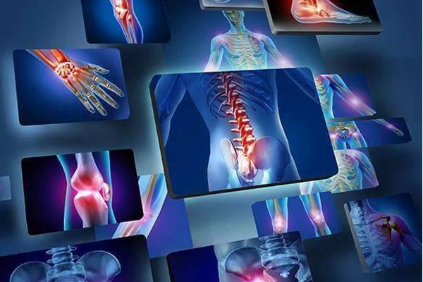Gyógytorna: manuálterápia, McKenzie módszer, Dorn terápia és Breuss masszázs, lágyrész technikák