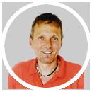 János Baráth masseur, medicina klinika, Hévíz