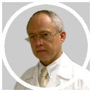 Dr. med. Gábor Domokos Rheumatologie, Medicina, Hévíz