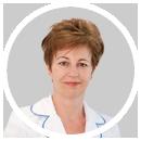 Dr. Petényi Ágnes,bőrgyógyász, medicina klinika, Hévíz