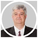 Dr. Zsolt Riedling , Fachzahnarzt, medicina klinika, Hévíz