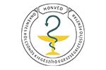 Medicina Praxis, Hévíz, Dr. Riedling Zsolt fogszakorvos