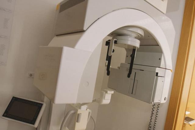 Medicina Praxis Hévíz, Dr.Riedling Zsolt fogszakorvos