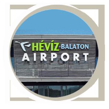 Medicina Klinika, Hévíz, Dr. Riedling Zsolt, fogszakorovos, Hévíz-Balaton Airport, Sármellék