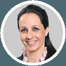 Skublics Krisztina, kozmetika, Medicina Praxis Hévíz