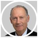 Dr. Sipos Péter Fül-Orr-Gégész szakorvos Medicina Praxis, Hévíz