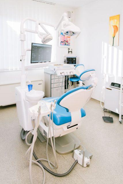 Szájsebészet - Fogászat - Medicina Klinika Hévíz Ady Endre utca 5