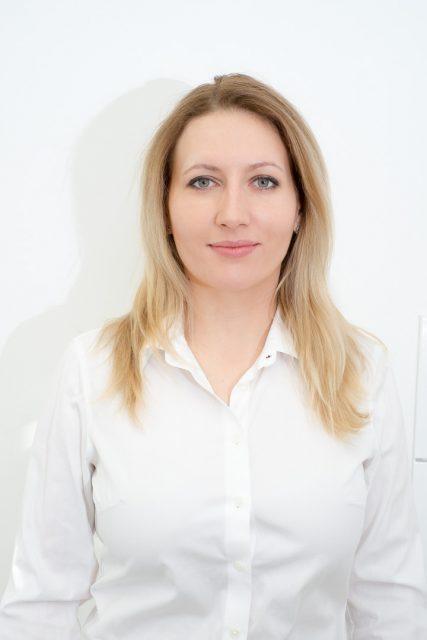 Fogászat Hévíz Medicinaklinika - Dr.Horváth Krisztina szájsebész