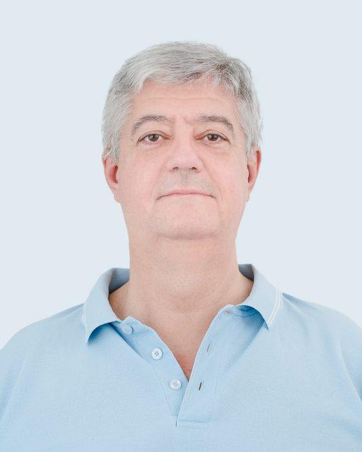 Fogászat Hévíz Medicinaklinika - Dr.Riedling Zsolt fogszakorvos