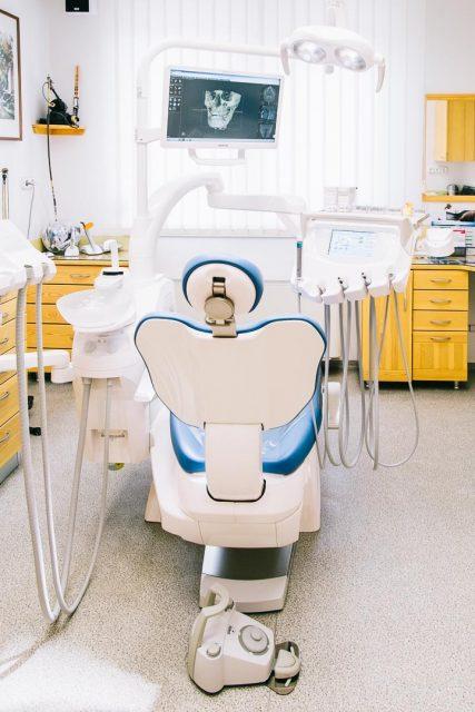 Fogászat - Medicina Klinika Hévíz Ady Endre utca 5