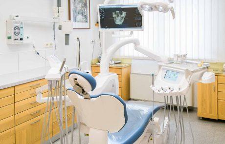 Dr. Riedling Zsolt fogszakorvos - Medicina Klinika Hévíz Ady Endre utca 5