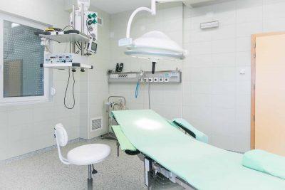plasztikai sebészet - Medicina Klinika Hévíz Ady Endre utca 5