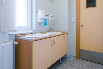 Plasztikai sebészet Medicina Klinika Hévíz Ady Endre utca 5