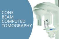 Fogászat Hévíz Medicina Praxis - Cone Beam Computed Tomography